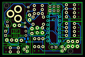 layout software free choosing pcb layout software