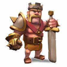 image for clash of clans les 25 meilleures idées de la catégorie clash of clans version sur