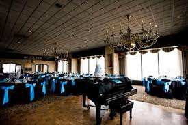 wedding venues in dayton ohio wedding venues where to get married in dayton ohio