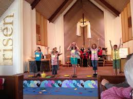 Wildfire Youth Ministry by Children U0026 Youth U2014 Faith Lilac Way Lutheran Church