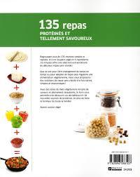 cuisine végé livre soupers végé en 5 ingrédients 15 minutes 135 repas