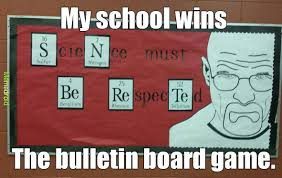 Chemistry Memes - chemistry teacher doesn t make meth meme by sideways memedroid