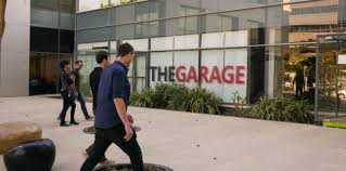 microsoft garage techcrunch microsoft expands its experimental projects program the garage to cambridge india china