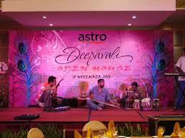 home decor events astros deepavali open house 10 beebo events b log the backdrop