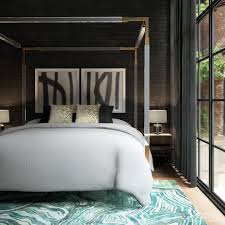 bedroom old hollywood bedroom ideas on a budget photo to