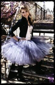 prom queen halloween costume ideas 72 best diy tutus images on pinterest tutu halloween
