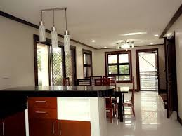 house design for 150 sq meter lot 85 house design for 150 sq meter lot 150 square meter small