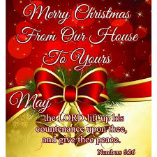 christmas blessings to all of our pin friends from sweet