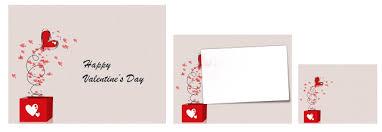 free download valentine u0027s day 2012 powerpoint templates ppt garden