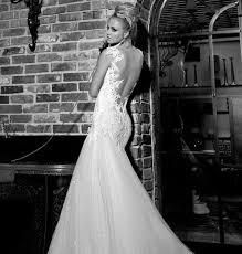 robe de mari e boheme chic robe bohème chic simple quelle tendance de robes de mariée