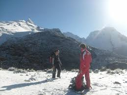 andes camping expeditions u2013 just another wordpress site