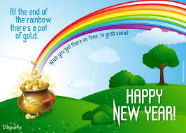 online new years cards free new year greeting cards happy 2013 e cards online newy year