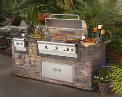 grills because cooking food outdoors is better hinesville ga
