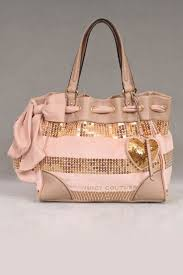 287 best handbags images on pinterest bags shoes and accessories
