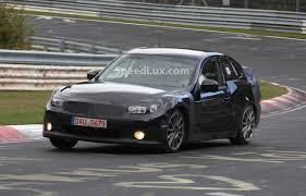 toyota subaru vivid racing news toyota subaru ft 86 coupe spied at nurburgring