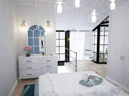industrial style bedroom design ideas u0026 pictures homify