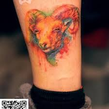 40 best aries images on pinterest signs tattoo ideas and