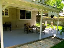 tile patio decking tiles beautiful home design wonderful under