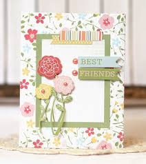 cards for friends friendship day gift cards greetings cards bands 2018