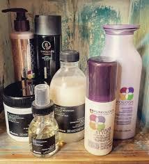 shop local bozeman best hair skin u0026 makeup products online