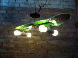 jugendzimmer skate die besten 25 skateboard le ideen auf skateboard