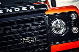 new land rover defender 2016 new land rover defender coming in 2019