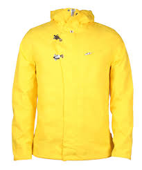 nautica fisherman jacket outwear coats marigold men s clothing