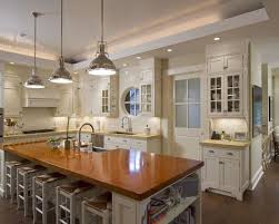 Nautical Kitchen Lighting 101 Indoor Nautical Style Lighting Ideas Beachfront Decor
