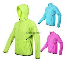 cycling rain jacket with hood buy wolfbike lady women cycling waterproof jacket bike bicycle