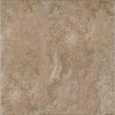 shop conca giotto mocha thru porcelain floor tile