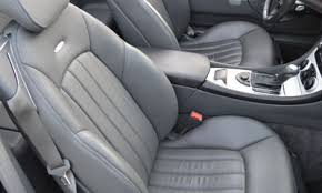 Upholstery Car Seat Orlando Auto Upholstery And Upholstery Repair
