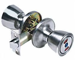 sell bathroom door knob lock bathroom door lock id 8035081 from
