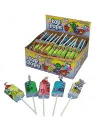 where to buy lollipops taffy lollipops online wholesale at www usacandywholesale