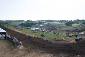 motocross race tracks 2016 high point mx monday kickstart transworld motocross
