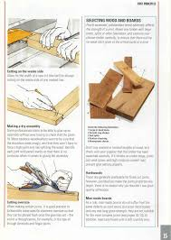 Woodworkers Power Tool Crossword good wood joints shop tips pinterest wood joints woods and