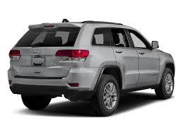 auburn chrysler dodge jeep ram 2018 jeep grand laredo auburn wa kent federal way