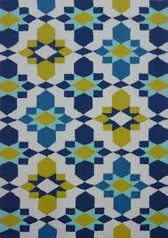 Rugs For Bathrooms by How To Paint Yellow And Blue Area Rugs For Bathroom Rugs