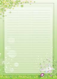 632 best lined decorative paper images on pinterest