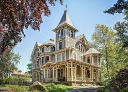 victorian homes 18 we love bob vila emerging during the transition between the carpenter gothic and queen anne styles