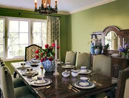 image result for benjamin moore mountain lane paint pinterest