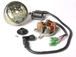 hobbit cdi wiring moped wiki