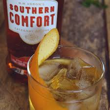 Southern Comfort Drink Top 5 Classic Southern Comfort Cocktails U2013 Explore Drinks