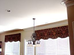window valance ideas for living room day dreaming and decor