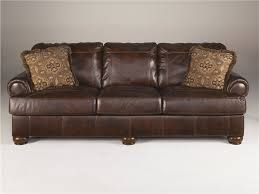 Sofas Leather Corner by New Ideas Leather Sofa Furniture With Cheap Ambassador Faux