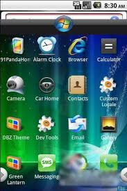 themes mobile android download windows theme android mobile theme for mobile phone