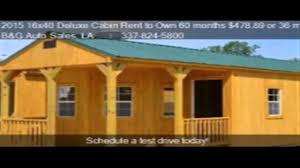16x40 lofted cabin floor plans homes zone 16 40 lofted cabin floor plans homes zone beautiful home improvements