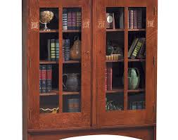stickley bookcase for sale uncategorized ourproducts details amazing stickley bookcases image