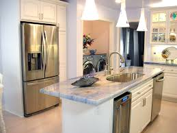 kitchen cabinet decorating exciting white medallion cabinetry