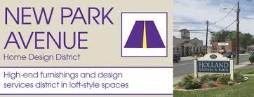 home design district of west hartford the west hartford book 2017 west hartford ct restaurants