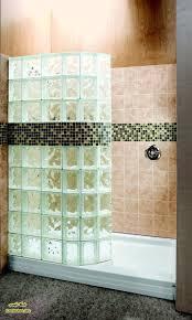 25 best bathroom images on pinterest home bathroom ideas and